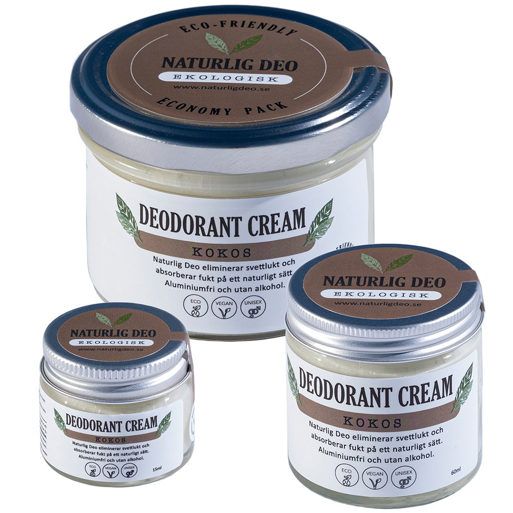 naturlig-deo-organic-deodorant-cream-coconut-3-sizes